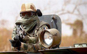 « Charlie » et l'Afrique… Témoignage d'un général français de retour du Mali