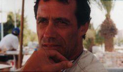 Alep, un témoignage non validé par John Kerry, l'homme à la Légion d'Horreur !!!