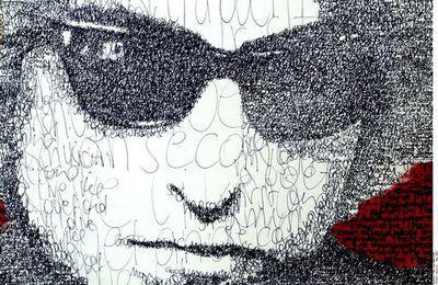 Bob Dylan, comment il a poussé les bords du monde