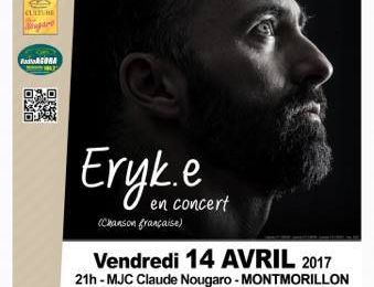 """Du côté des """"collaborations"""": des nouvelles d'Eryk e.,  re-sortie des """"songes de Léo"""", et un peu de TDO"""