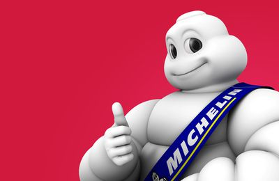 Les nouveaux étoilés du guide Michelin 2016