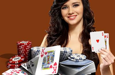 Jouer aux jeux gratuits de casino en ligne sans se ruiner