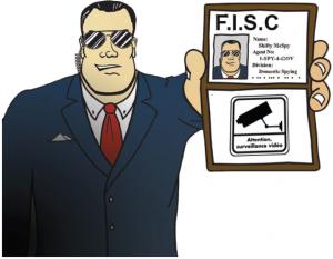 Blague : contrôle fiscal