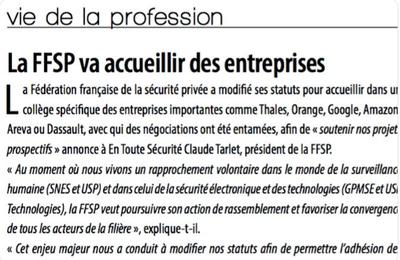 Grille Des Salaires 2019 En Securite Privee La Proprete C Est