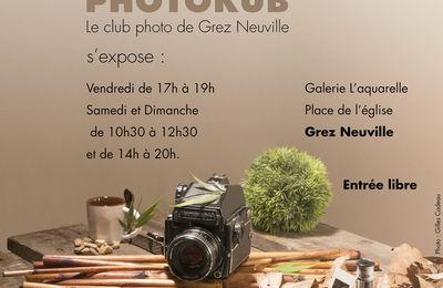 EXPO PHOTOS - Grez Neuville (49)