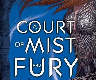 "Chronique littéraire : ""A Court of Mist and Fury"" by Sarah J. Maas"