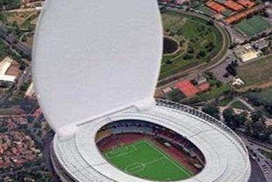 Solution en cas de météo merdique à l'EURO 2016