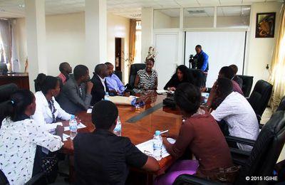 Rwanda:Bideri Diogène wo muli CNLG arasaba Abafransa kutazatora Alain Juppé. Ibi bigaragaza ubuswa n'ubwoba ingoma ya Kagame isigaranye.