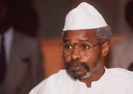 Hissein Habré condamné à perpétuité