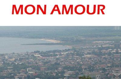 "MELCHIOR NDADAYE OU POURQUOI J'AI ECRIT ""BUJUMBURA MON AMOUR"" (Jean-Marie Ndagijimana)"