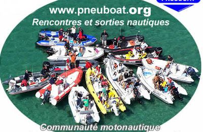 ADHEREZ A L'ASSOCIATION PNEUBOAT OU FAIRE UN DON DE SOUTIEN