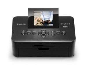Locate the greatest Photo Printer with the following suggestions