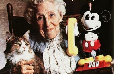 Téléphoner avec son chat...ou pas!