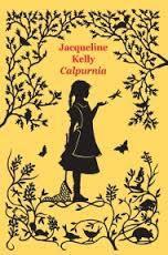 Calpurnia, Jacqueline Kelly