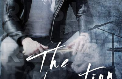 The Redemption by S.L. Scott Blog Tour