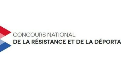 Palmarès national du CNRD 2016-2017