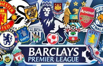 """"""" Les clubs anglais pourraient boycotter la Champions league"""""""