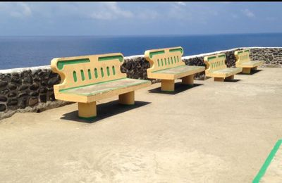 A trip to South Batan Island, Batanes (Part 1)