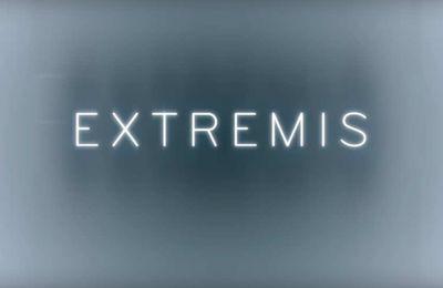 """""""EXTREMIS"""", LE DOCUMENTAIRE NETFLIX SUR LA FIN DE VIE"""