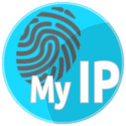 External IP - Extension pour voir votre IP externe dans Firefox