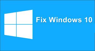 Fix pour supprimer la réinitialisation des applications par défaut sur Windows 10