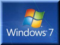 Windows 7 - Certains paramètres sont gérés par votre administrateur système