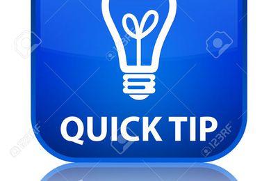 Obtenir la Liste des Comptes utilisateurs, Paramètres et informations détaillées sur Windows