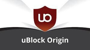 Paramétrages uBlock Origin - Filtrage Dynamique