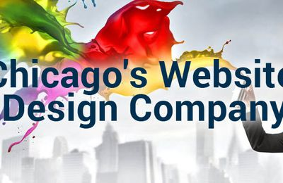 Chicago web design and SEO Company