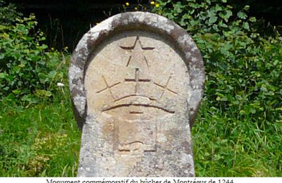 Avant-première du numéro 9 de « Critica Masonica » : « La gnose : le mot et la chose. Histoire d'une révolution spirituelle (2ème partie) » par Adon Qatan