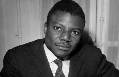 Le décès du premier Prix Renaudot africain