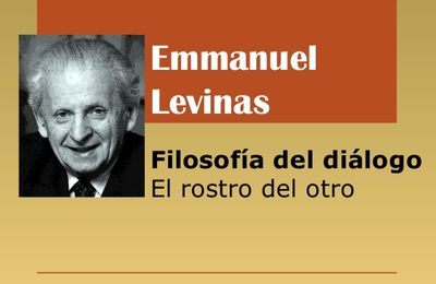 La question du vivre-ensemble chez E. LEVINAS