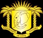 RCI – Présidentielles du 25 octobre 2015 : Dix candidats retenus sur 33 par le Conseil constitutionnel. Une belle leçon pour le Bénin et sa soixantaine de candidats putatifs folkloriques !!!