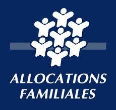 JURISPRUDENCE : La CEDH n'est pas contre le refus d'allocations familiales à des parents étrangers