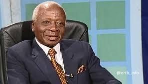 BENIN : Programme des obsèques du Président Emile Derlin ZINSOU – 25 août 2016