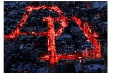Netflix, Daredevil, la dématérialisation et moi
