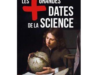 Les trois etapes de la science