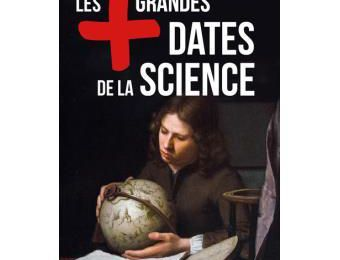 L'origine de la Science