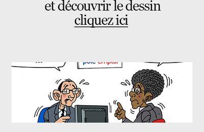 La France de moins en moins raciste ?