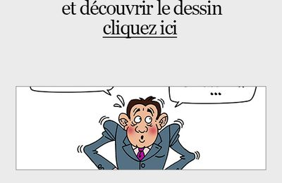 2017 : Sarkozy officialise sa candidature