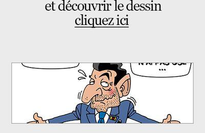 Réforme ISF : Macron l'a fait !