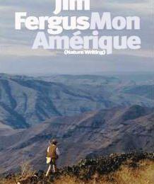 Critique de livre : Mon Amérique !