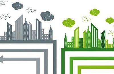 L'importance du développement durable !