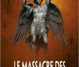 Mallock: Le massacre des innocents