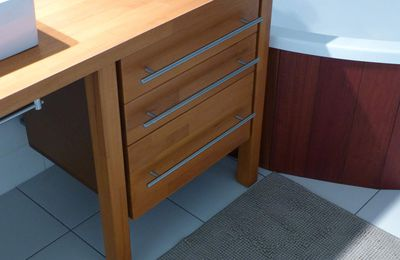 Montage meubles salle de bain-2