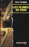CRIME FLEUVE NOIR : Présentation d'une collection.