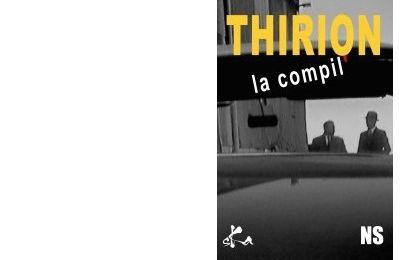 Jan THIRION : La compil.