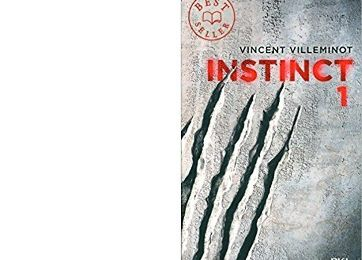 Vincent VILLEMINOT : Instinct 1.