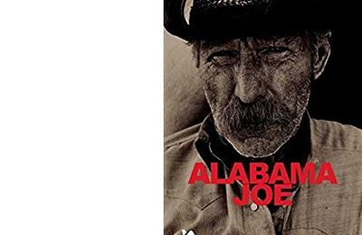Arthur Conan DOYLE : Alabama Joe