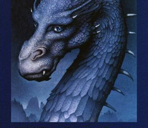 Eragon, t.1 - Christopher Paolini